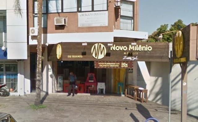Loja comercial à venda, Tristeza, Porto Alegre.