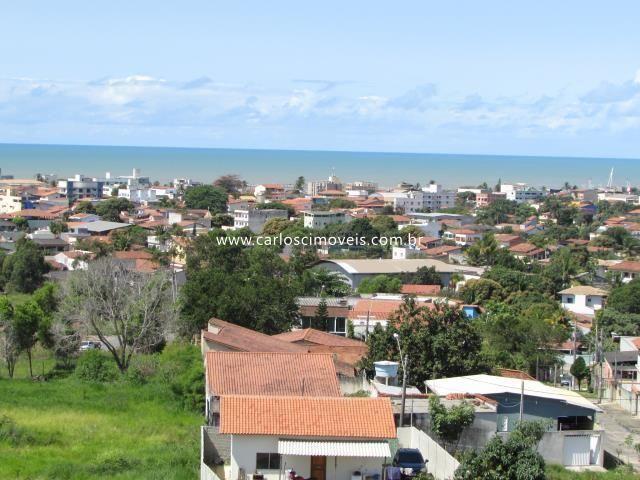 Apartamento de 02 quartos, com vista para mar em Jacaraípe - Foto 11