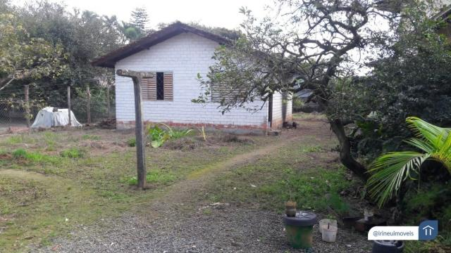 Terreno à venda em Itaum, Joinville cod:IR3647 - Foto 6