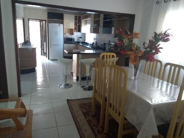 Casa na vila lenzi, Jaraguá do Sul, com 250 m², valor 500.000,00 - Foto 8