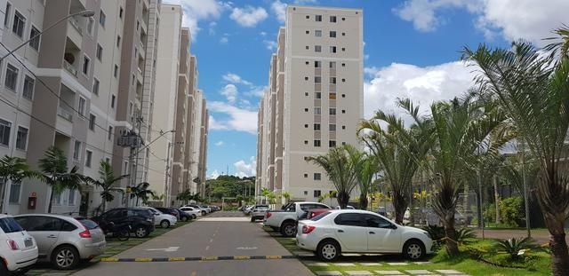 Apartamentos e casas mobiliados por temporada em Juiz de Fora