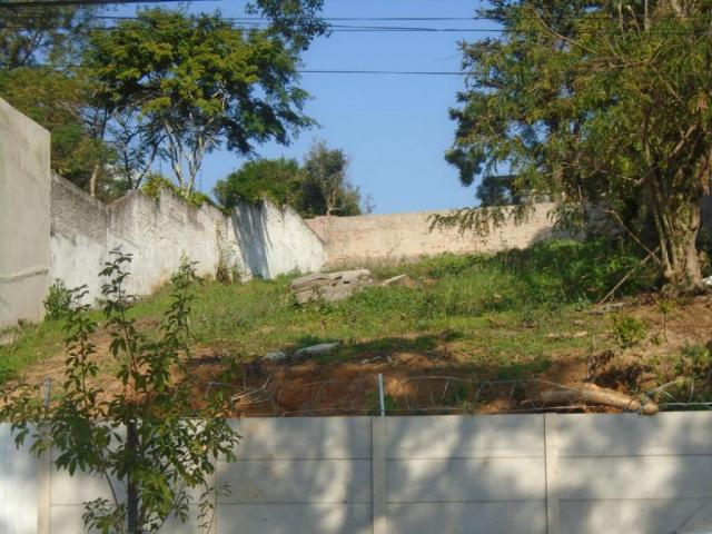 Terreno industrial à venda, chácara das pedras, porto alegre. - Foto 5