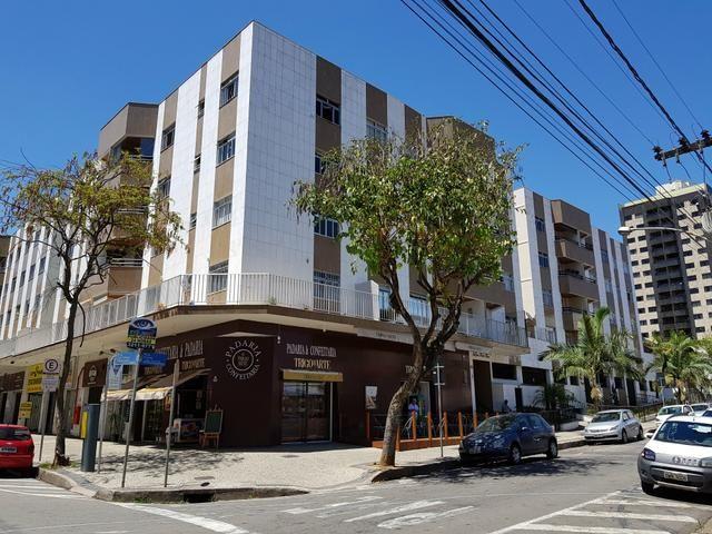 Apartamentos e casas mobiliados por temporada em Juiz de Fora - Foto 5