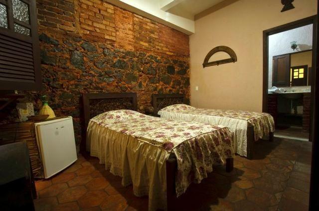 Pousada de 8 quartos, completa, Pelourinho, Salvador, Bahia - Foto 9