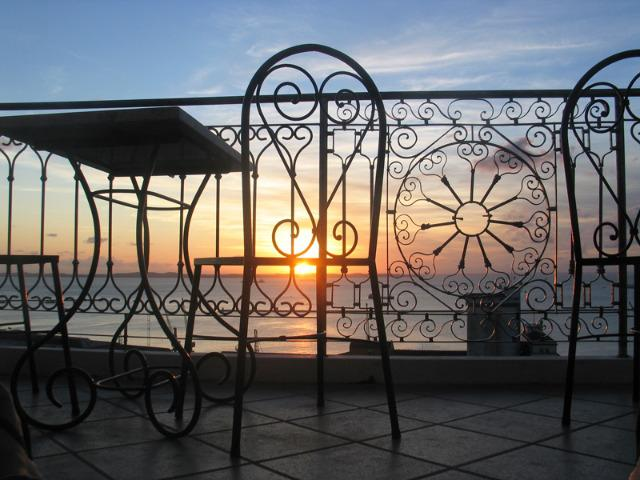 Pousada de 8 quartos, completa, Pelourinho, Salvador, Bahia - Foto 3