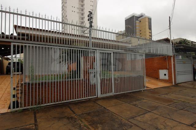 Casa para alugar com 3 dormitórios em Setor oeste, Goiânia cod:949 - Foto 18