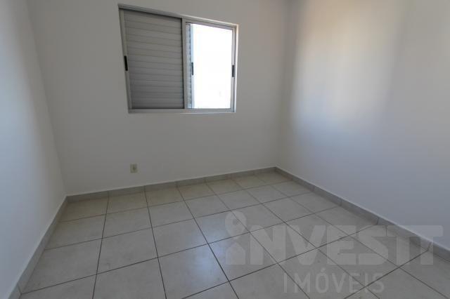 Apartamento à venda com 2 dormitórios em Parque amazônia, Goiânia cod:931 - Foto 4