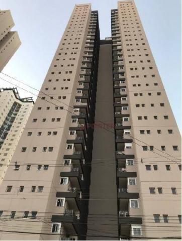 Apartamento novo 4 suites plenas setor bueno - Foto 2