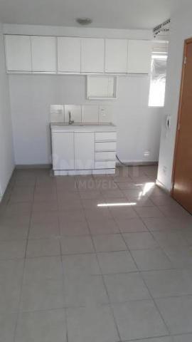 Apartamento para alugar com 2 dormitórios em Setor perim, Goiânia cod:354 - Foto 6