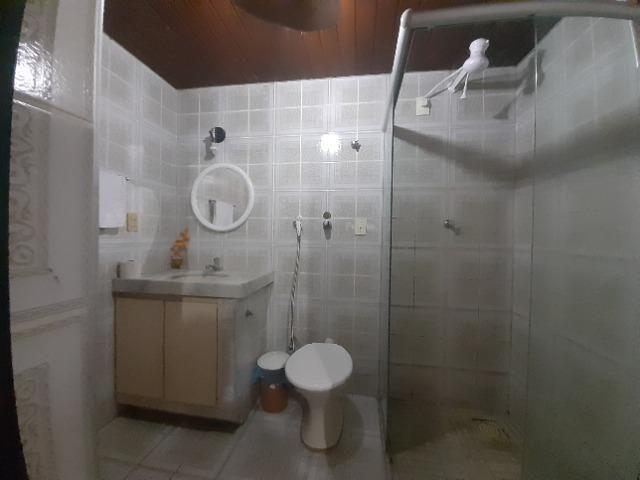 Meireles - Apartamento 63m² com 2 quartos e 1 vaga - Foto 14