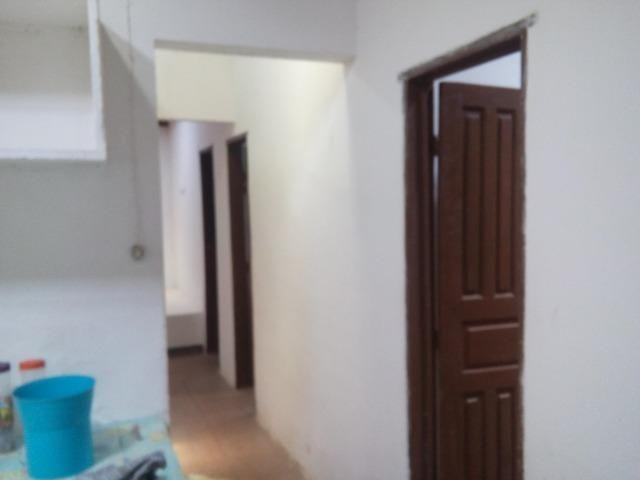 Aluguel de casa em Jacumã para o feiadão de 12 de outubro - Foto 8