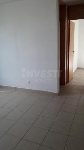 Apartamento para alugar com 2 dormitórios em Setor perim, Goiânia cod:354 - Foto 7