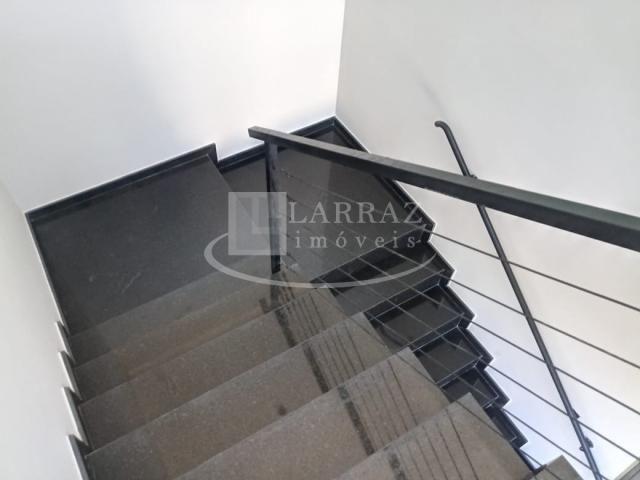 Excelente apartamento para venda em matao no eudes benassi, 3 dormitorios 1 suite em 103 m - Foto 16