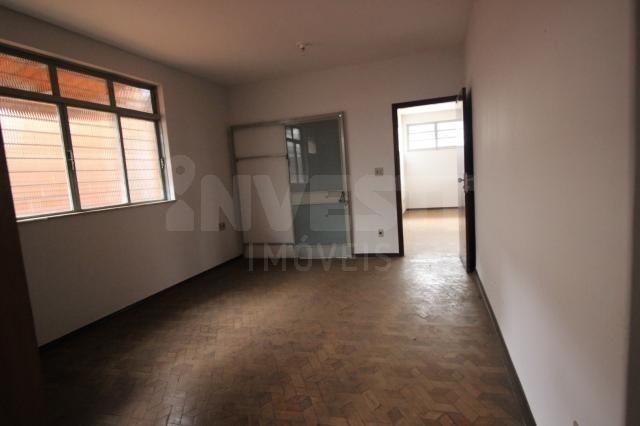 Casa para alugar com 3 dormitórios em Setor oeste, Goiânia cod:949 - Foto 5