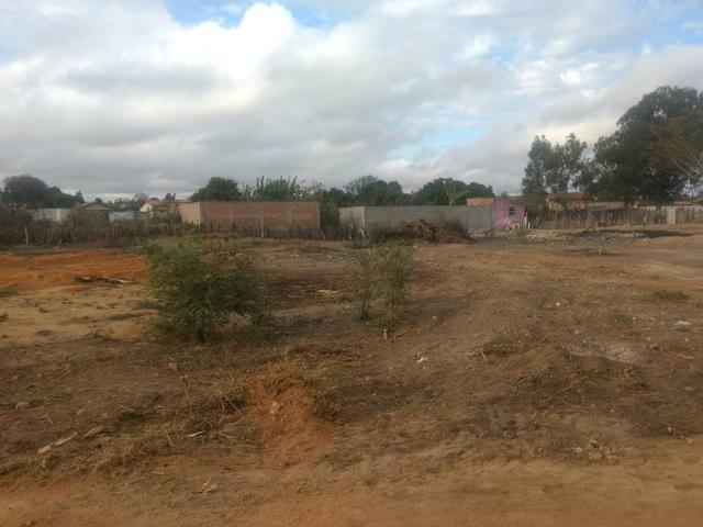 Terreno no Pradoso - Foto 3