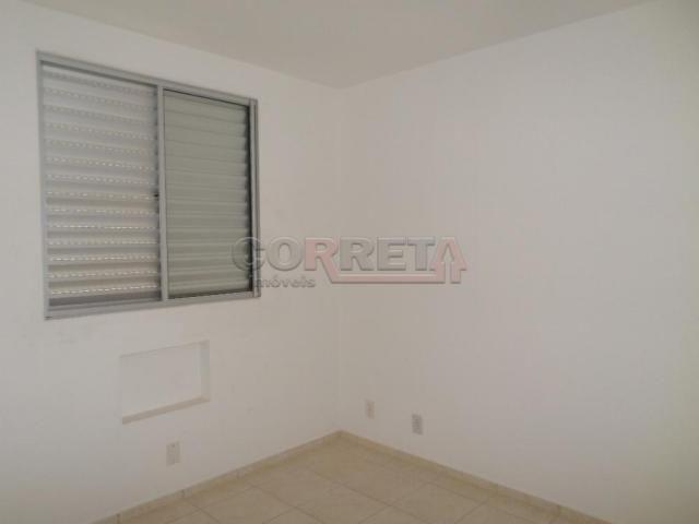 Apartamento para alugar com 2 dormitórios cod:L4772 - Foto 4