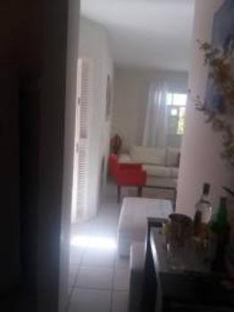 Linda Casa 3/4 Parnamirim Condomínio Fechado - Foto 5