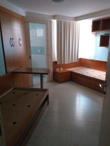 Vendo apartamento alto padrão, centro Campo Grande Cariacica Espírito Santo - Foto 4