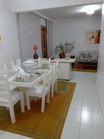 3 quartos, com 144 metros , na rua Jão das Boras ,Canela, Salvador-ba