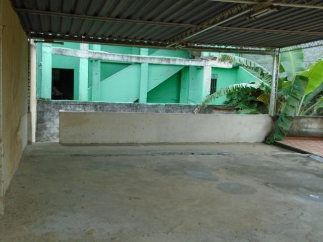 Otima Casa Vila Emil Mesquita - Foto 15