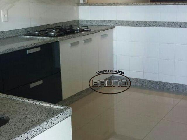 Casa à venda com 4 dormitórios em Serrano, Belo horizonte cod:80695 - Foto 7