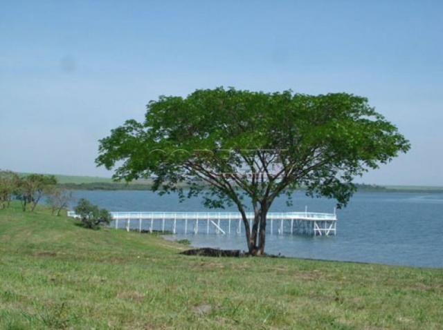 Terreno à venda em Residencial costa azul, Aracatuba cod:V4088 - Foto 19