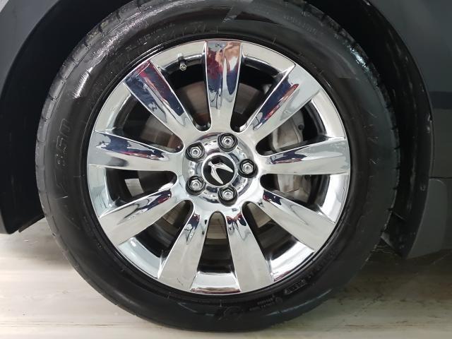 Hyundai EQUUS 4.6 V8 32V 366cv 4p Aut. - Preto - 2012 - Foto 16
