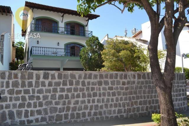 Mansão na ilha do boi com vista para 3º ponte e convento da penha - Foto 10