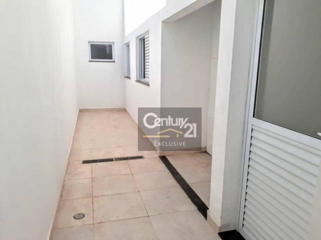 Casa com 2 dormitórios à venda no Jd. Nova Veneza, Indaiatuba! - Foto 10