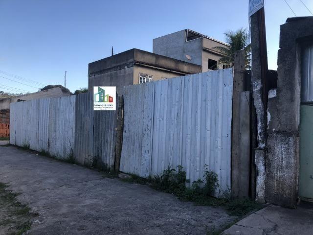 Vende-se Terreno no Retiro - Volta Redonda - Foto 3