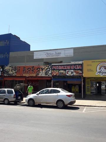 Casa sobrado, lote comercial 300m², contra esquina rua principal, Valparaiso I - Foto 3