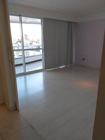 Vendo apartamento alto padrão, centro Campo Grande Cariacica Espírito Santo - Foto 11