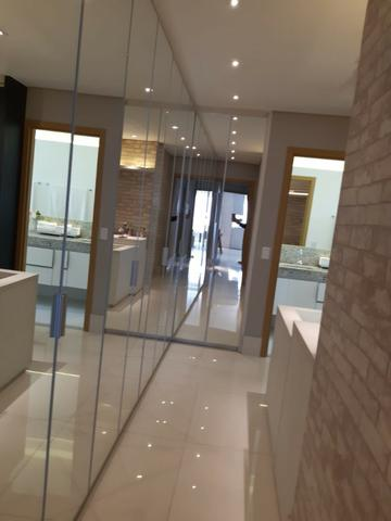 Apartamento 3 suítes Alto Bueno - Foto 11