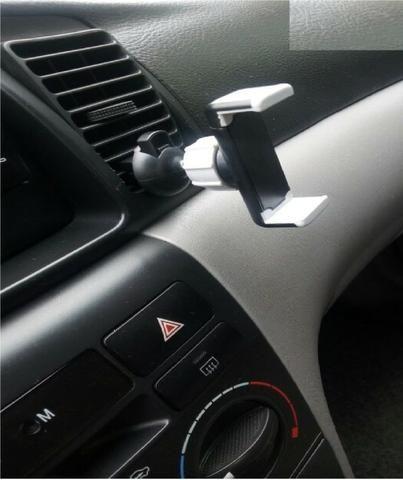 Suporte Automotivo Celular - Foto 2