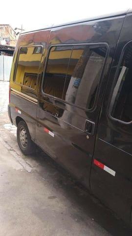 Ducato minibus - Foto 3