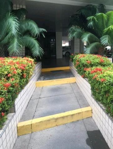 OPORTUNIDADE /COCÓ / 107 m2 - Foto 12