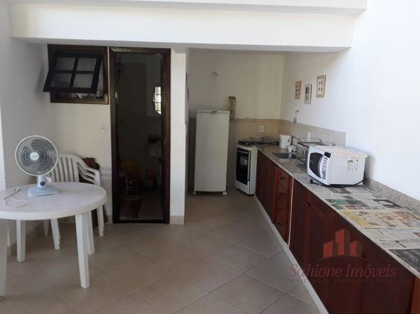Casa c/4 Quartos na Castelânea - Foto 10