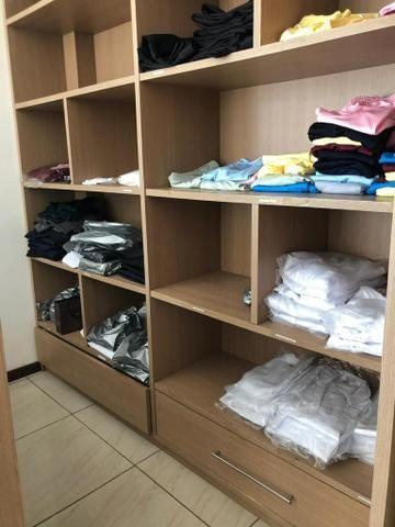 Mobília para loja - Foto 5