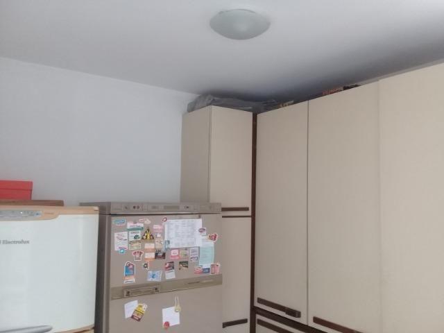 Apartamento Cobertura Duplex - Foto 2