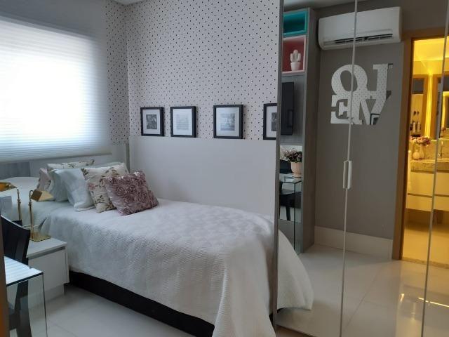 Apartamento 3 suítes Alto Bueno - Foto 7