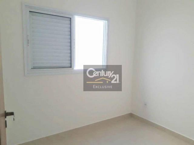 Casa com 2 dormitórios à venda no Jd. Nova Veneza, Indaiatuba! - Foto 6