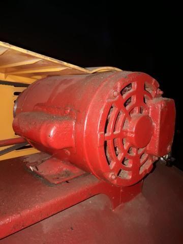 Compressor de ar 5,2 pés 140 libras - Foto 5