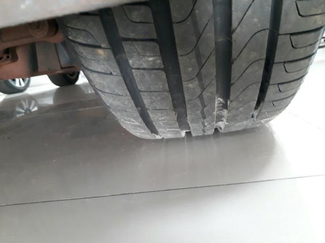 Mercedes C-180 exclusive 2018/2018 Periciada, laudo disponível! - Foto 18