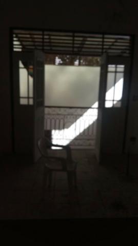 Casas Porto da Barra - Foto 5