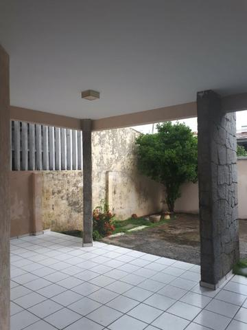 Casa bairro Potilândia 4/4 - Foto 2