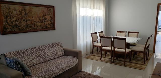 Com 03 quartos bairro Morada dos Deuses Próximo a U C D B - Foto 6