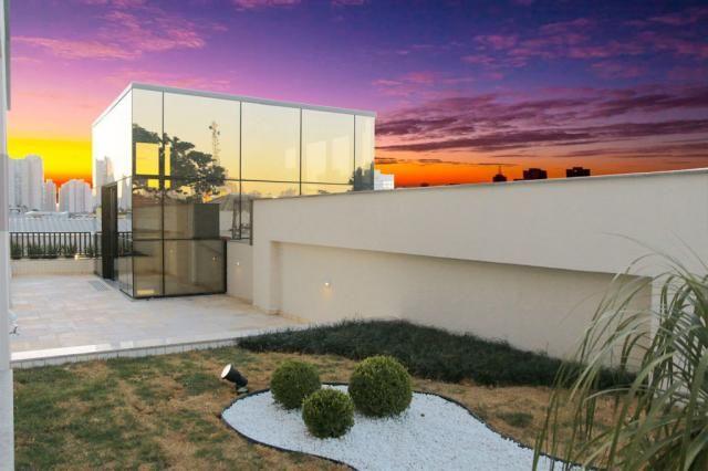 Escritório na Moóca com 39 M², 2 banheiros, 1 vaga - Foto 9