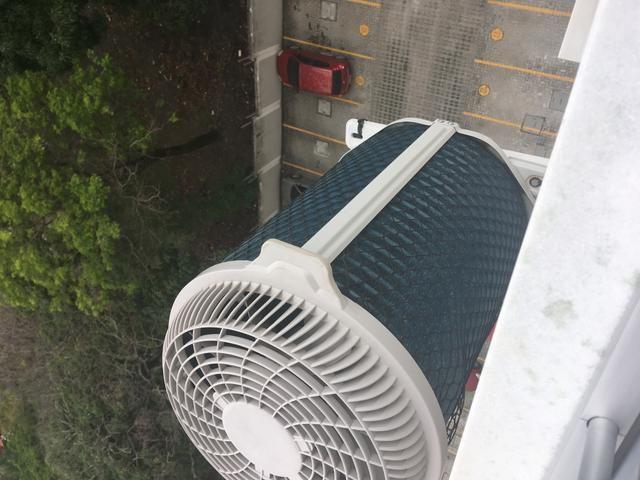 NEVADA Refrigeração- instalação e manutenção Ar-condicionado - Foto 4