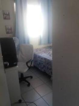 Linda Casa 3/4 Parnamirim Condomínio Fechado - Foto 8