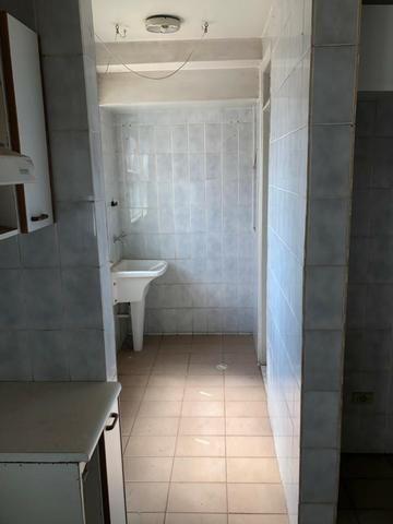 Apartamento 3 Qts 1 suíte 1 vaga Armarios ,aceita financiamento - Foto 5